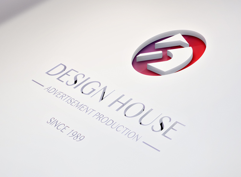 DH-Logo-Mock-Up