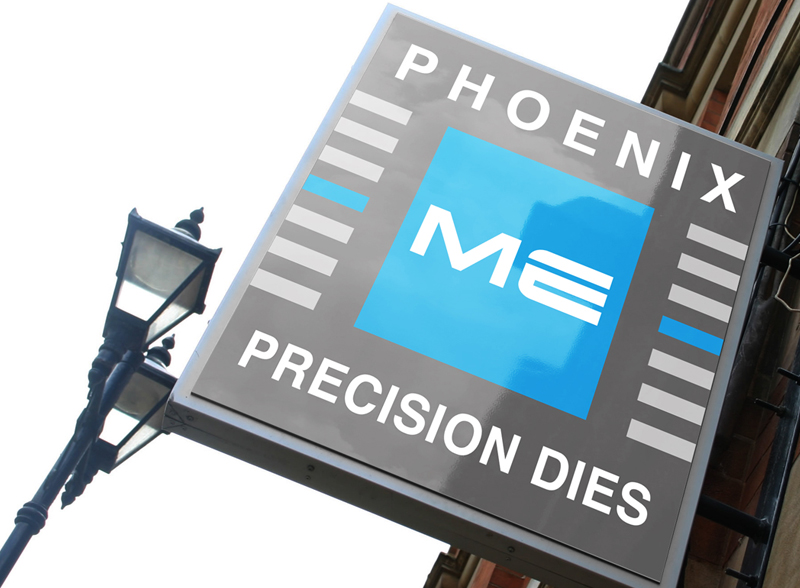 phme-sign