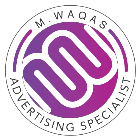 mw360-logo-v4